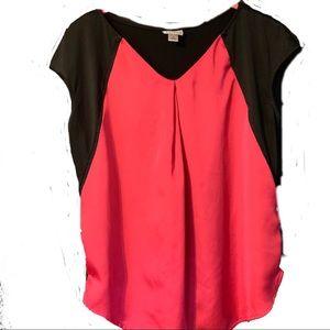 Women's Blouse-Size Large